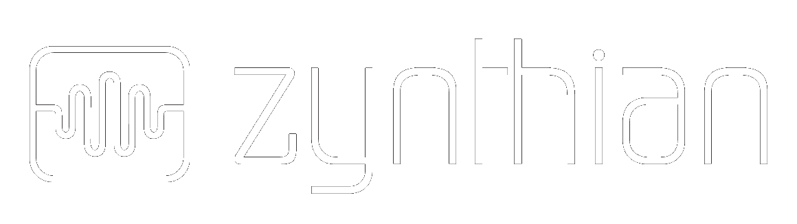 fluidsynth – Zynthian Blog