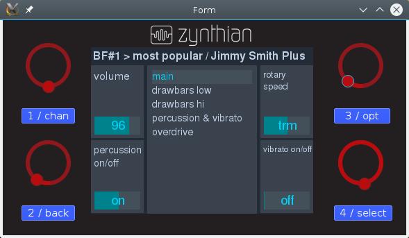zynthian_emuface_control_screenshot